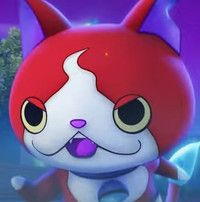 "Crunchyroll - ""Yo-Kai Watch Busters"" Action Game Heads to 3DS in Two Versions"