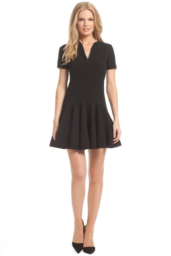 Holiday dresses for women women dresses - Explore Crepe Addison Addison Dress And More