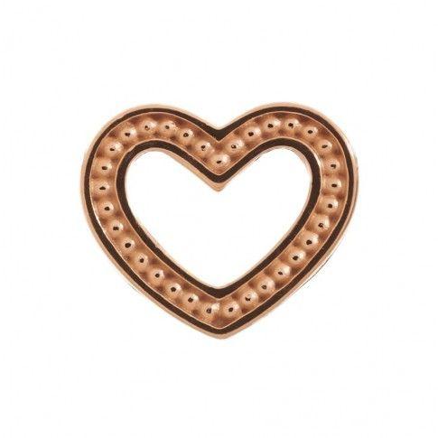 Endless Bedel zilver hearts dots rosekleurig 61301  EUR 49.00  Meer informatie  http://naaar.nl/1UxIcKl