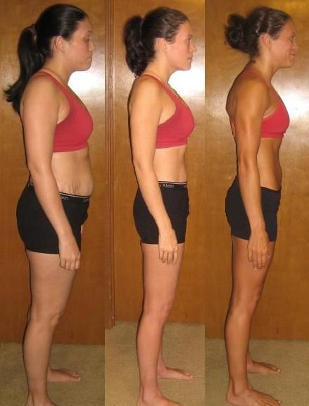 Please Repin and Like Follow FITQUOX for more amazing before and afters www.FITQUOX.com #Body #Transformation #FITQUOX