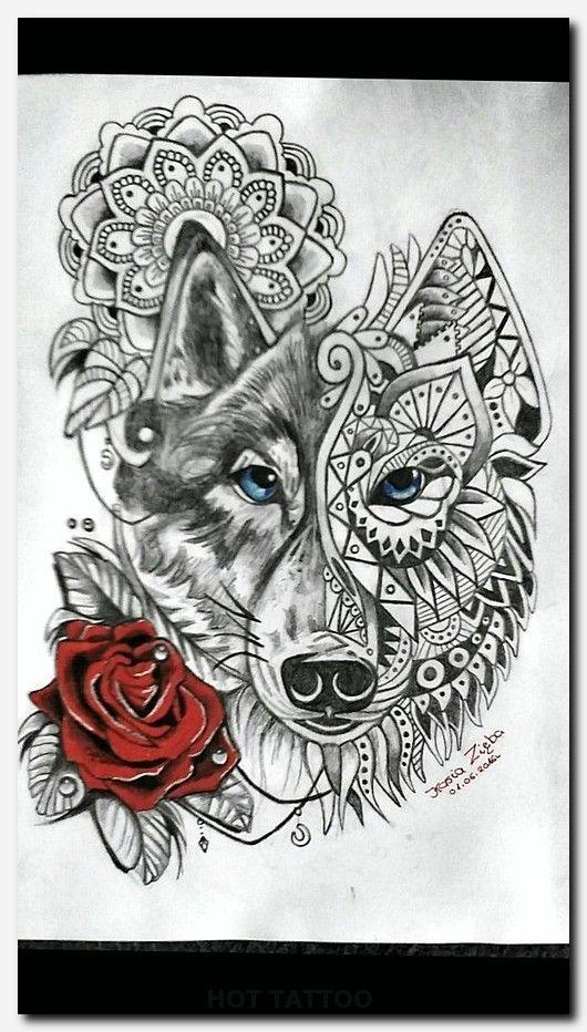 Rosetattoo Tattoo Cool Tattoos For Wrist Tattoo Small Star Fish Tattoo Outline Snake Sleeve Tattoos Gallery Triba Wolf Tattoo Sleeve Wolf Tattoos Tattoos
