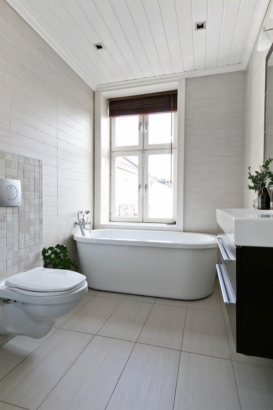 FINN – Beste Grünerløkka - praktfull 3-roms med stukkatur og rosetter - stort spisekjøkken - mulighet for loftsutbygging