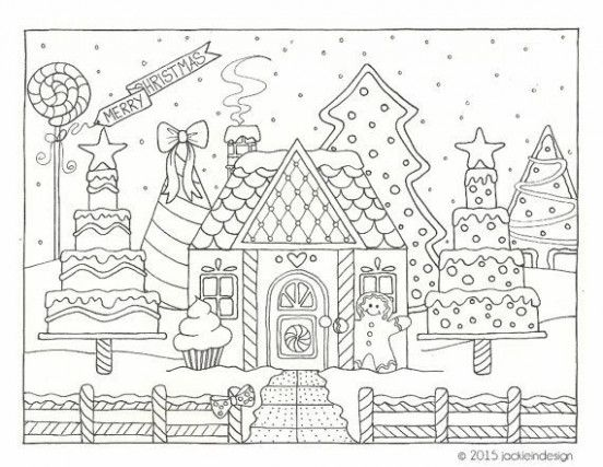 Christmas Colouring In Pages Pdf Graphic Christmas Coloring Sheets Coloring Pages Winter Christmas Coloring Pages