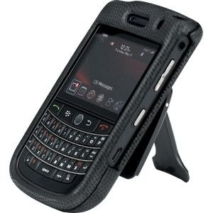 Body Glove Snap-On Case for BlackBerry 9630 Tour, 9650 Bold