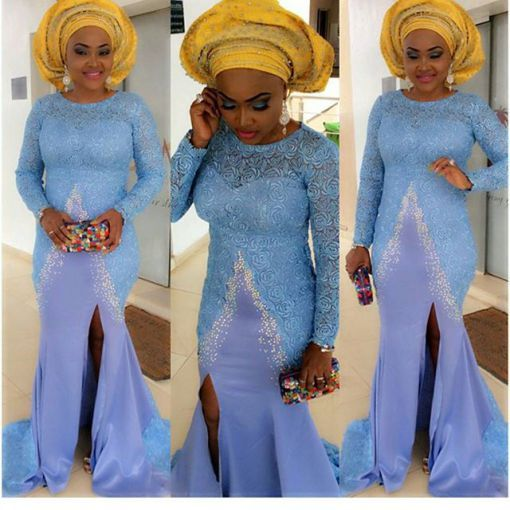 Image result for ASO EBI STYLES EVERY FASHION LOVER SHOULD SEE