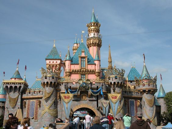 castles   Castles from around the Parks   Disney movies, Online Disney movies ...