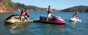 chicos en motos de agua - Buscar con Google