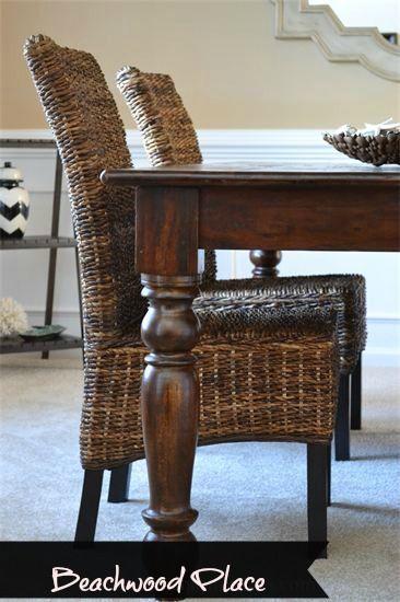 Beachwood Place: Interior Design
