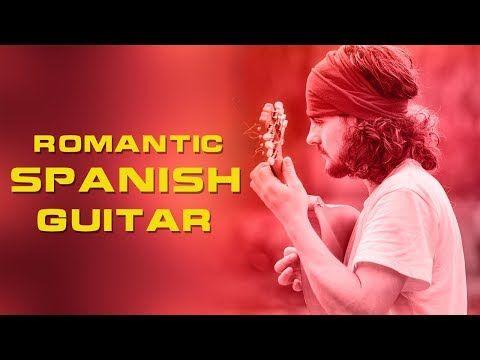 Música Romántica De Guitarra Española Relajación De La Rumba Cha Cha Cha Samba Tango Youtube Musica Romantica Gifs Risa Y Musica
