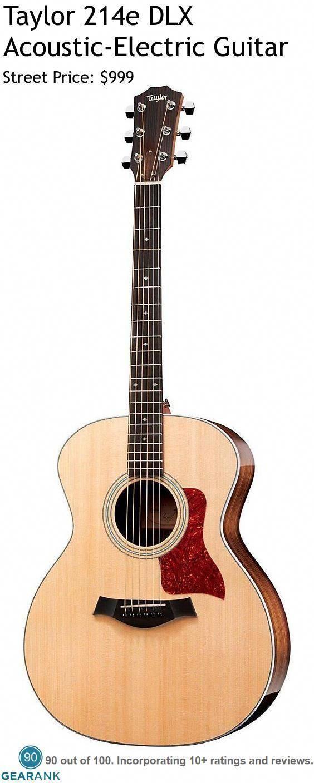 Coolest Yamaha Acoustic Guitars Yamahaacousticguitars Electro Acoustic Guitar Acoustic Electric Guitar