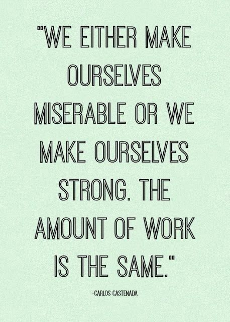 Truth.: