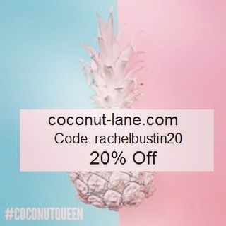 I love being a #coconutqueen for @coconutlaneuk their items are brilliant! You can also get 20% off with unique discount code rachelbustin20   #coconutlane #stationery #wallart #jewellery #funky #sassy #style #stickers #phonecase #socks #pretty #fashion #lifestyle #blogger #rachelbustinblog #discount #discountcode #moneysaver #gifts #cute #366challenge #366daysofpositive #blog