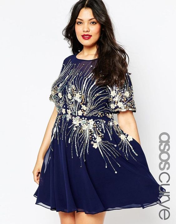 plus size party dresses ebay uk – Womans wallet and dresses