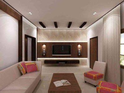 Top 50 Modern Living Room Interior Design Trends New Ideas 2019 Modern Living Room Interior