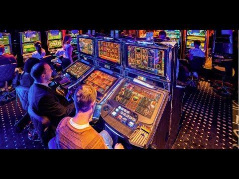 Казино онлайн сочи зависимость от онлайн казино