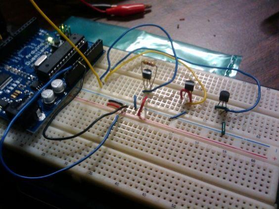 Dallas Temperature Control Library DS18B20 on Arduino.jpg