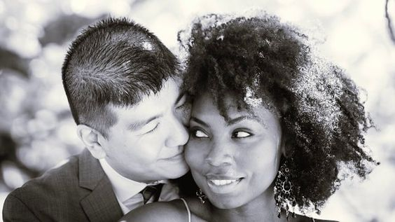Timolin + Eric Kittian - Chinese - Filippino multicultural interracial engagement session at the Liberty House with Petronella Photography #multiculturalweddingphotographer #multicultural #multiculturallovestory #chinesefilippino  #libertyhouse  #newyork #blacklove #intercultural, #multicultural #blacklove