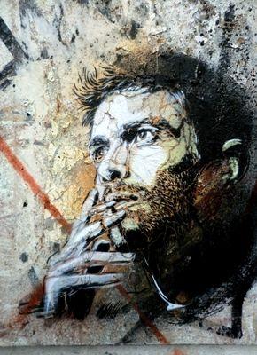 Tabeks du fumer à samare