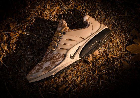 Nike-Air-Presto-Desert-Digi-Camo-2
