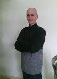 Jose  Ribas