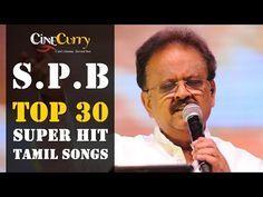 Pin By S Kaleeswaran Kalees On Mp3 Song With Images Mp3 Song Download Songs Old Song Download