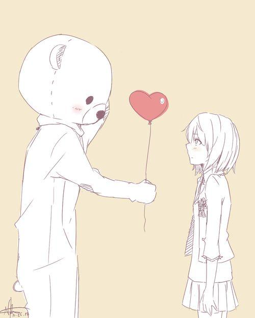 Kawaii Animes Mangas, Mirada Del Kawaii, Emoticones Kawaii, Dibujar, Inspiracion Dibujos, Dibujos Kawai, Cosas, Ser Amable, Buscar El Amor