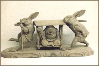 Daikoku+carried+by+rabbits.jpg (320×214)