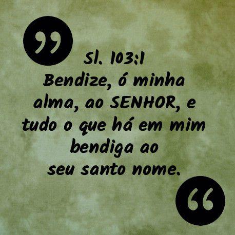 Pin De Esmeralda Morais Em Versiculos Biblicos Palavra De Deus