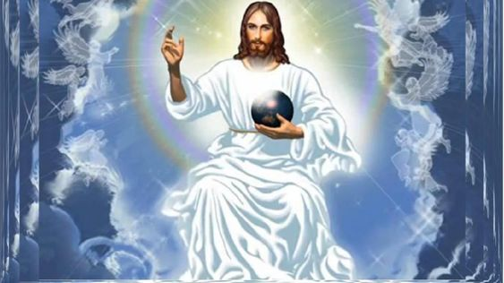10 Top Free Wallpaper Of Jesus Christ Full Hd 1920 1080 For Pc Desktop Jesus Wallpaper Jesus Prints Pictures Of Jesus Christ