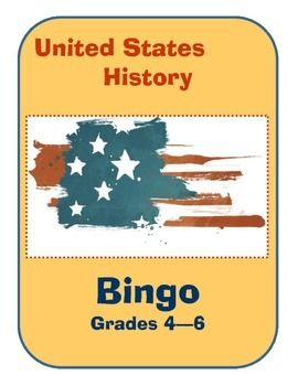 the history and importance of recycling in the united states Importance of bilingual more and more individuals left europe for what was to eventually become the united states history of esl in the the history of esl.