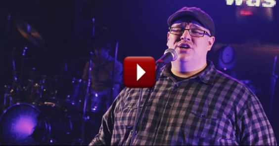 Big Daddy Weave - Redeemed (Official Music Video) - Music Videos