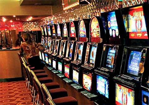 Игровые автоматы онлайн на деньги фараон играть игровое автомат гном