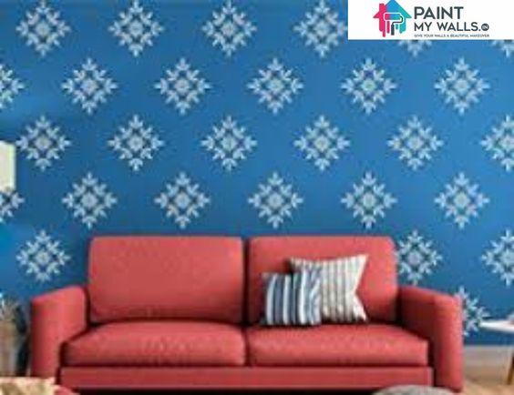 Smallhomedesignideas Com 404 Wall Texture Design Asian Paints Wall Designs Asian Paint Design