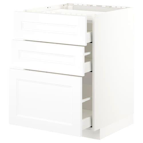 Casserolier Ikea Ideas