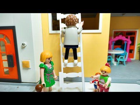 احنا جوه والحرامي بره العاب بنات كرتون أطفال قصص مسلية عائلة سوسو Youtube Dinosaur Stuffed Animal Dinosaur Toys