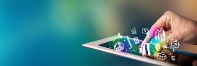 Best Web Development Company in Chandigarh: Iphone Application Development In Australia