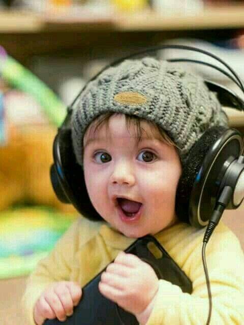 Ohhh My Love Cute Baby Wallpaper Cute Baby Boy Funny Babies