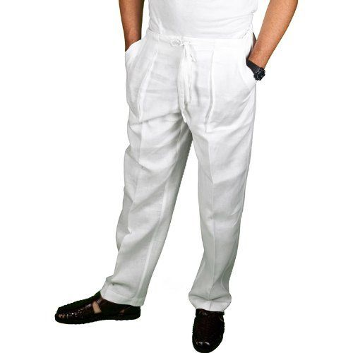 Drawstring pants, For men and Pants for men on Pinterest