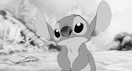 Stitch <3333 can i please have one