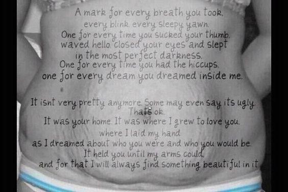 So true; so beautiful!