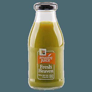 explore lime mint lemon lime and more heavens fresh apples juice mint