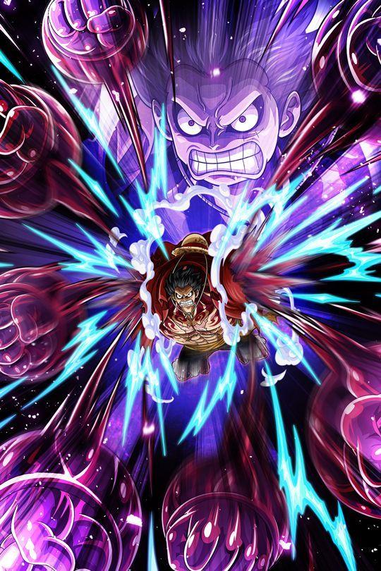 One Piece Luffy One Piece One Piece Wallpaper One Piece Papel De Parede Luffy Papel De Parede Manga Anime One Piece One Piece Luffy One Piece Anime
