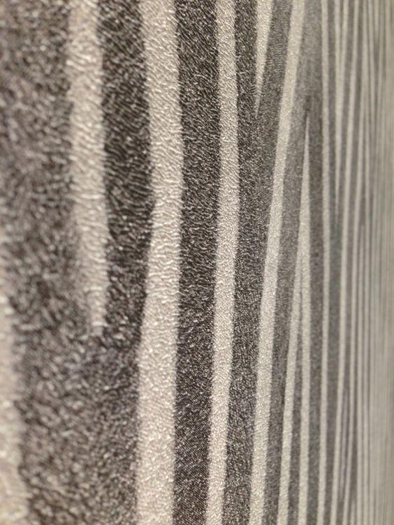 Wallpaper SAMBESI