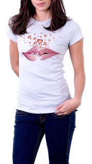 tjmaiscamisetas.blogspot.com: TJ Mais Camisetas