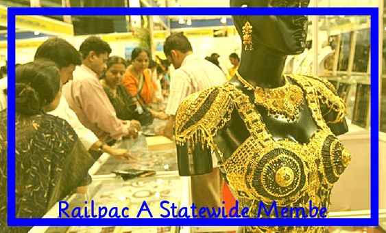 22 Carat Gold Price In Ahmedabad Today Update With Gold Rate Today 25th June 2020 Last 10 Days Gold Price In India In 2020 Gold Price In India Gold Price Gold Rate
