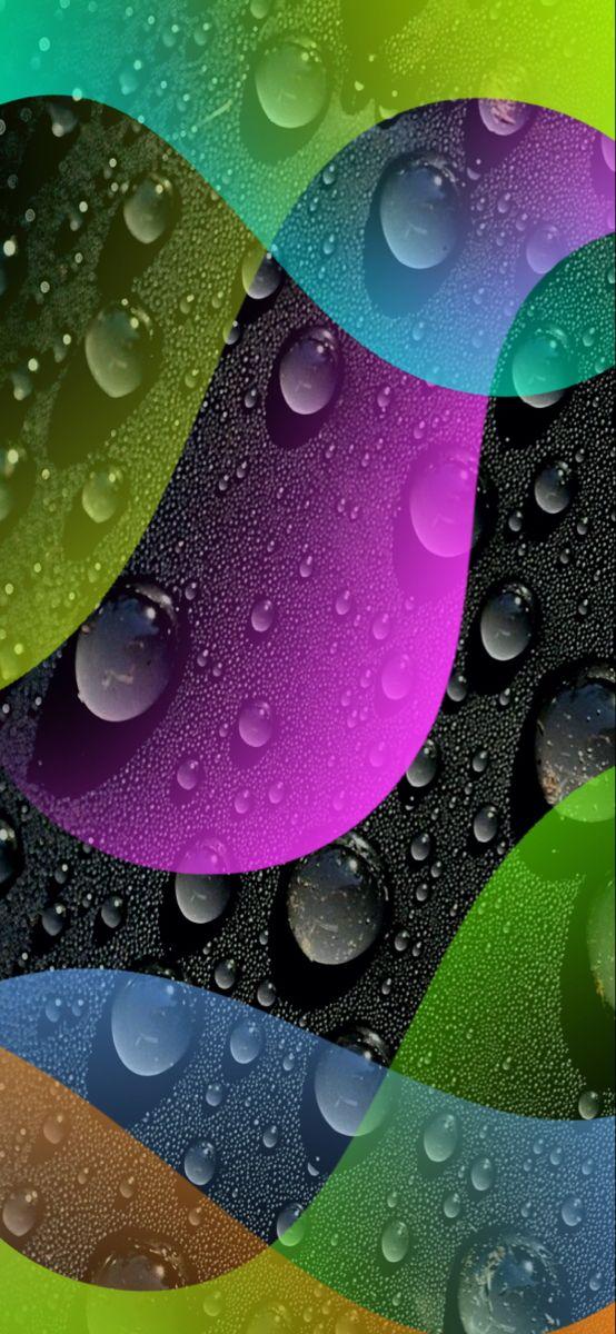 خلفية ايفون In 2021 Aesthetic Iphone Wallpaper Abstract Wallpaper Backgrounds Galaxy Wallpaper