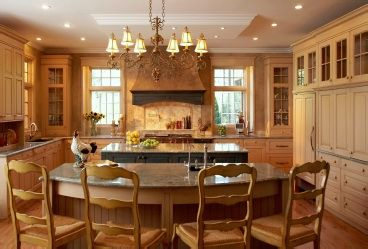 Home Design Home Floor Plans And French Country House Plans On Pinterest