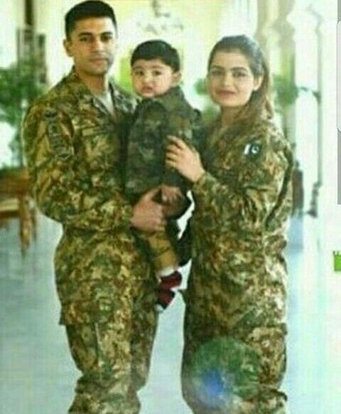 Pin By Anie Anie On Ispr In 2020 Pak Army Soldiers Pakistan Army Pakistan Armed Forces