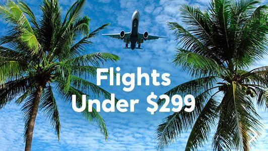 Wotif Accommodation Deals On Australia S 1st Hotel Booking