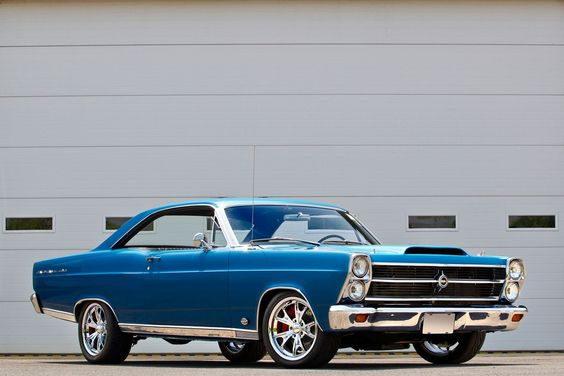 1967 Ford Fairlane 500 Coupe Hardtop Maintenance/restoration of old/vintage vehicles: the material for new cogs/casters/gears/pads could be cast polyamide which I (Cast polyamide) can produce. My contact: tatjana.alic@windowslive.com